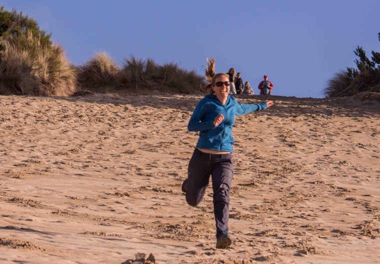 sand-dune-running