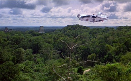 yavin-iv-star-wars_2432226c